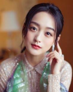 伝 キャスト 鳳凰 中国 ドラマ 韓国・中国・台湾ドラマ 鳳凰伝